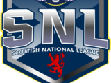 Scottish National League