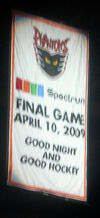 Spectrum Final Game April 10, 2009.jpg