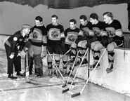 1937-Loughlin-Karakas-Klingbell-LaPrairie-Brink-Suomi-Schaefer