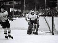 1972-73-Block-Kurt