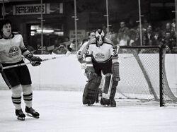 1972-73-Block-Kurt.jpg