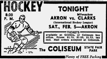 1948-49 IHL season