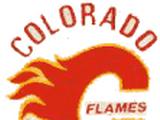 Colorado Flames