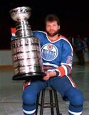 Dave Semenko with Cup.jpg