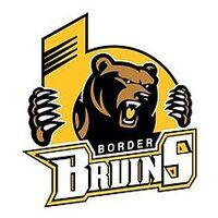 Grand Forks Border Bruins.jpg