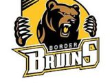 Grand Forks Border Bruins