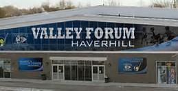 Haverhill Valley Forum