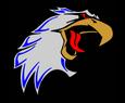 Lake Erie Eagles