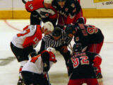 National Hockey League rivalries