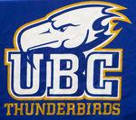 UBC-blue.jpg