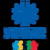Univesiade logo new 2021.png