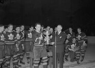 1949-Apr16-Kennedy Campbell Cup