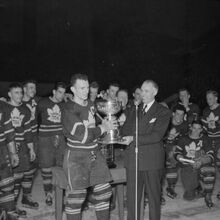 1949-Apr16-Kennedy Campbell Cup.jpg