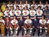 1979-80 Western Canada Allan Cup Playoffs