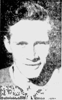 Allan Purvis