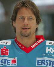 Dave Chyzowski.jpg