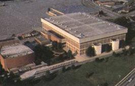 Greensboro Coliseum exterior.jpg
