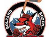 HC Bolzano