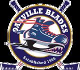 Oakville Blades.png