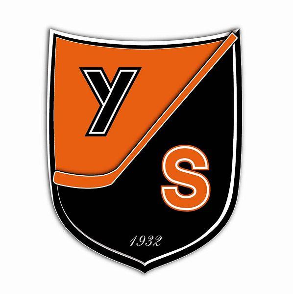 Young-Sprinters Hockey Club