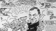 1939-Apr17-Cartoon team w Cup