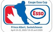 2020 Esso Cup.jpg