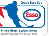 2021 Esso Cup
