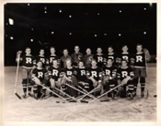 1941-42 United States National Senior Championship