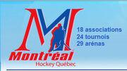 HockeyMontreallogo.jpg