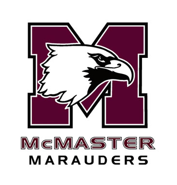 McMaster Marauders Women's ice hockey