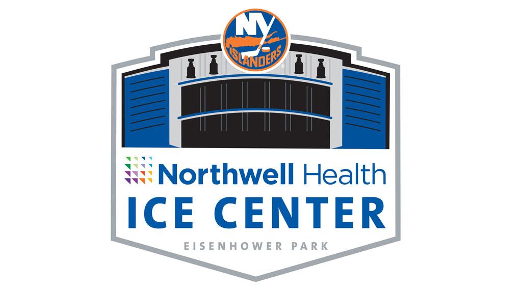 Northwell Health Ice Center