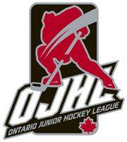 OJHL Logo.jpg