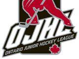 2019-20 OJHL season
