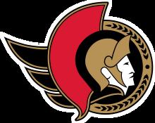 Ottawa Senators 2020-2021 logo.png