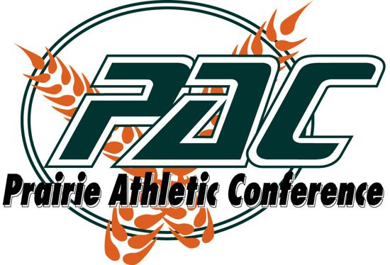 Prairie Athletic Conference