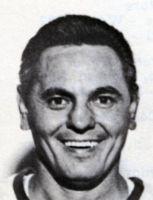 Steve Witiuk