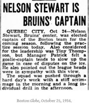 Stewart captain.jpg