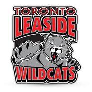 Toronto Leaside Jr. Wildcats