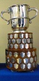 Veitch Memorial Trophy.jpg