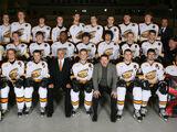 2005-06 OPJHL Season