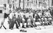 1936-Feb-Canada at Riesserse