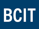 BCIT Cougars