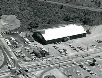 Dartmouth Arena.jpg