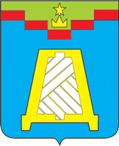 Dedovsk