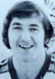 Frank Hughes