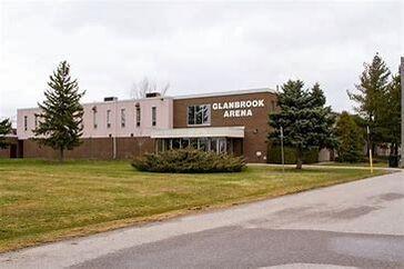 Glanbrook Arena.jpg