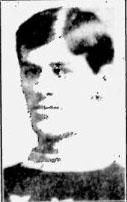 Hartland MacDougall