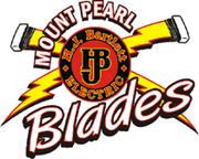 MtPearlBlades.png