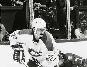Randy Bucyk