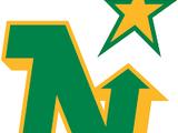 Roblin North Stars